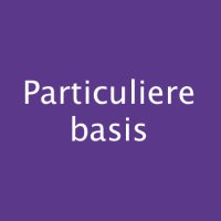 Particuliere basis