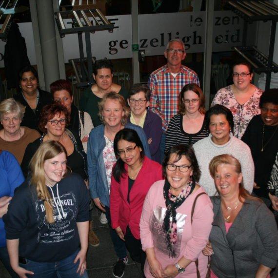 Team Tilburg3